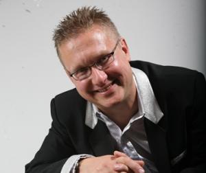 Peter Wissink